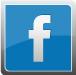 Sigenos en FaceBook