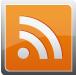 Recibe Noticias RSS